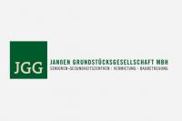 Janden Grundstücksgesellschaft mbH