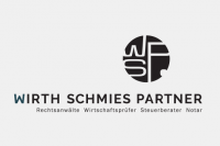 Wirth Schmies Partner