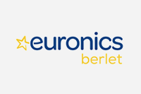 Euronics Berlet